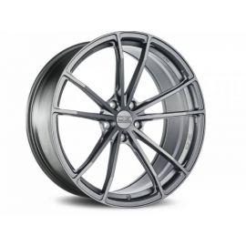 OZ ZEUS GRIGIO CORSA MATT Wheel 10x19 - 19 inch 5x120.65 bol - 10554