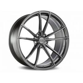 OZ ZEUS MATT DARK GRAPHITE Wheel 10x19 - 19 inch 5x120.65 bo - 10555