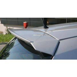 Opel Astra H JMS roof spoiler Racelook 3-piece look 5doors without GTC