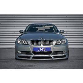 universalscreen black for cutouts BMW E90 / E91