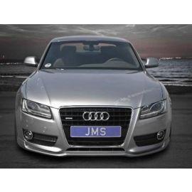 Hofele rear apron diffusor Audi A5/S5