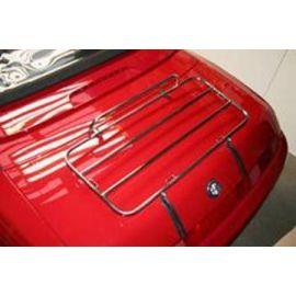 Car rack type 916 Alfa Spider + GTV