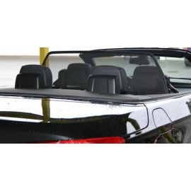 JMS wind deflector for BMW 3-er E93