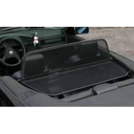 JMS wind deflector for BMW 3-er E36