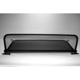 JMS wind deflector for Ford Mustang S197