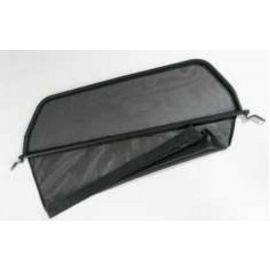 JMS wind deflector for Mercedes SL W113