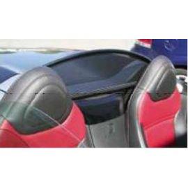 JMS wind deflector for Opel GT K/R