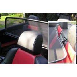 JMS wind deflector for Peugeot 307 307