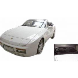 JMS wind deflector for Porsche 944 944