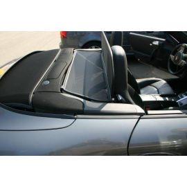 JMS wind deflector for Porsche 911 997