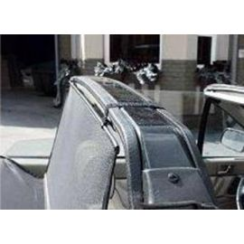 JMS wind deflector for Rover 214/216 214/216