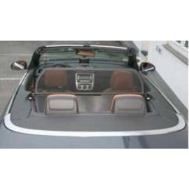 JMS wind deflector for VW EOS 1F