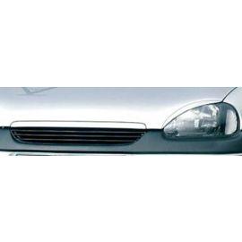 Frontgrill Opel Corsa B