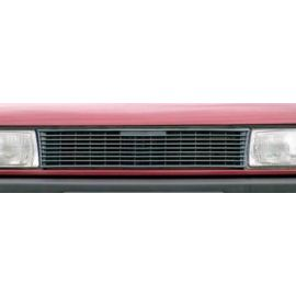 Rieger Frontgrill Typ 89 10/86-8/91 Audi Typ 89 B4