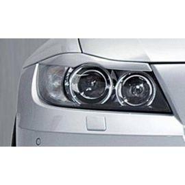 M-7210020090 Eyebrows BMW E90 / E91