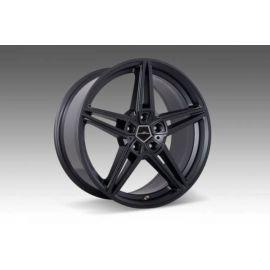 AC Schnitzer AC1 Anthrazit Wheel - 8,5x18 - 5x120 - 457