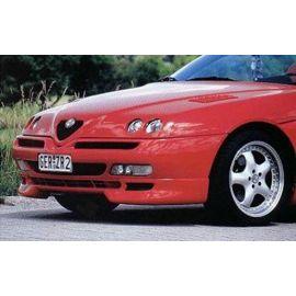 Front lip spoiler Alfa Spider + GTV