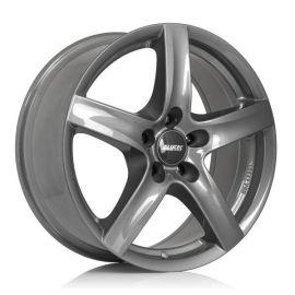 Alutec Grip Wheel - 6,0x15 - 5x112 - 1119