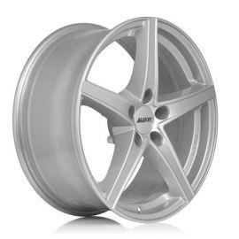 Alutec Raptr polar silver Wheel - 7 5x17 - 5x100