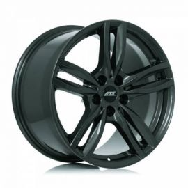 ATS Evolution Dark Grey Wheel 8x18 - 18 inch 5x112 bolt circle - 2109