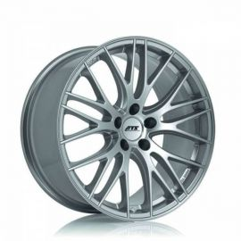 ATS Perfektion royal silver Wheel 8x19 - 19 inch 5x120 bolt circle - 2178