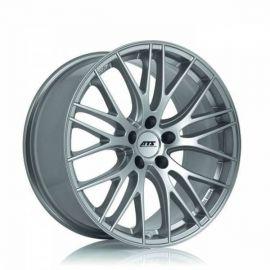 ATS Perfektion royal-silver Wheel 9X19 - 19 inch 5X114,3 bolt circle - 2166
