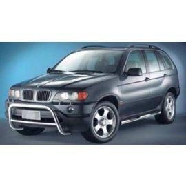 CB-BMW1017 BMW X5