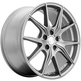 Brock B40 Wheel - 8x19 - 5x112 - 3378