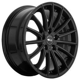 Brock B36 Wheel - 7,5x17 - 5x100 - 2988