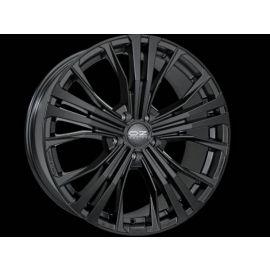 OZ CORTINA GLOSS BLACK Wheel 9,5x20 - 20 inch 5x130 bold cir - 10943