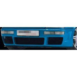 Rieger Frontsplitter for bumper Audi Typ 89 B4