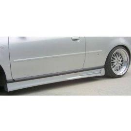 Set Sideskirts Audi A3 8L