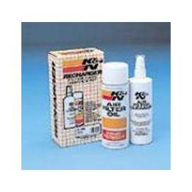 K & N Zubehor Entlueftungsfilter