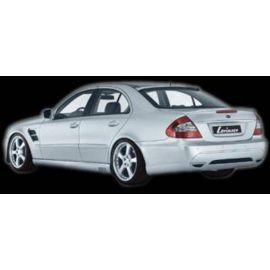 Rear spoiler Lorinser Mercedes E-Klasse W211