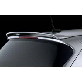 Lorinser roof spoiler Mercedes B-Klasse