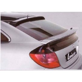Lorinser roof spoiler Mercedes CL 203 Sportcoupe