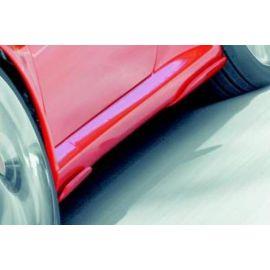 Side flaps Alfa GT