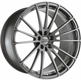 OZ ARES GRIGIO CORSA MATT Wheel 9x20 - 20 inch 5x114 bold ci - 10841
