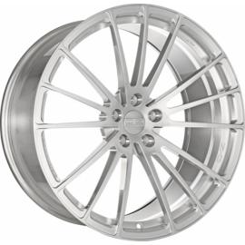 OZ ARES BRUSHED Wheel 10,5x20 - 20 inch 5x114 bold circle - 10845