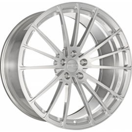 OZ ARES BRUSHED Wheel 9x20 - 20 inch 5x128 bold circle - 10923