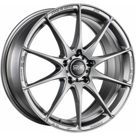 OZ FORMULA HLT GRIGIO CORSA Wheel 7x17 - 17 inch 4x98 bold c - 9961