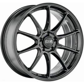 OZ HYPER GT STAR GRAPHITE Wheel 7,5x17 - 17 inch 5x100 bold - 10010