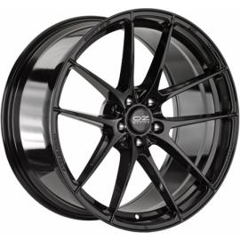 OZ LEGGERA HLT GLOSS BLACK Wheel 9x19 - 19 inch 5x110 bold c - 10466