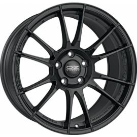OZ ULTRALEGGERA HLT MATT BLACK Wheel 8.5x19 - 19 inch 5x110 - 10470