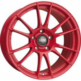 OZ ULTRALEGGERA HLT RED Wheel 8.5x20 - 20 inch 5x115 bold ci - 10878