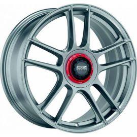 OZ INDY HLT TITANIO Wheel 9x20 - 20 inch 5x130 bold circle - 10941