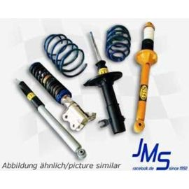 Performance Kit suspension fits for Skoda Fabia 6Y Lim./Sedan