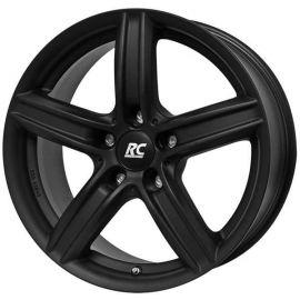 Alutec Grip Wheel - 5,5x14 - 4x100 - 1031