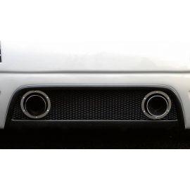 Rieger apron ring for rear bumper K00055109 Audi TT 8N