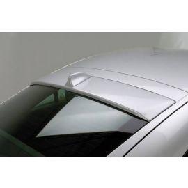 Rieger, rear window cover Audi TT 8N